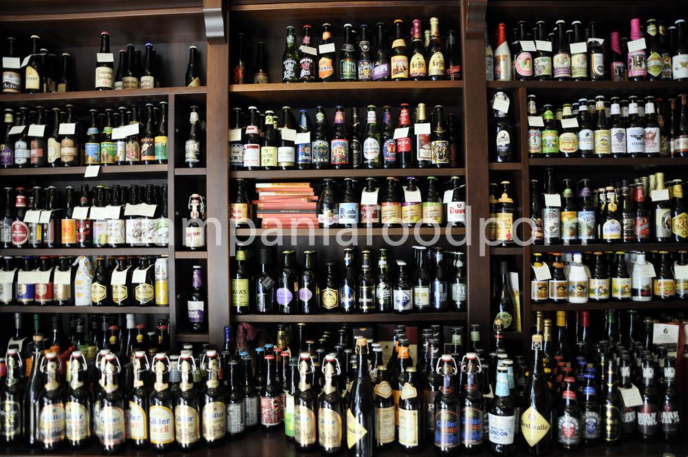 Babette Store - Le Birre