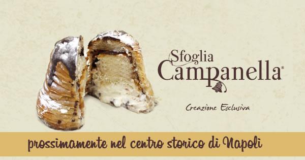 sfogliacampanella_store_01